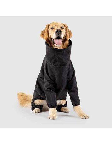 Canada pooch Canada pooch the slush suit gr.12//,