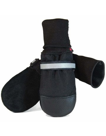 muttluks Muttluks bottes d'hiver doublées en molleton