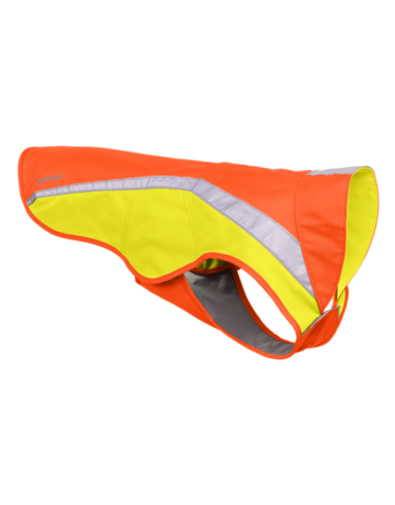 Ruffwear Ruffwear Lumenglow manteau de visibilité