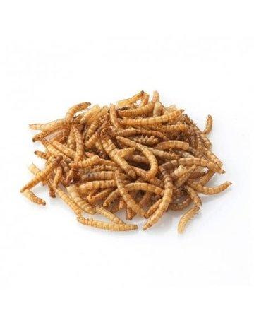 Maska Select Maska select insectes sèchés 150g *