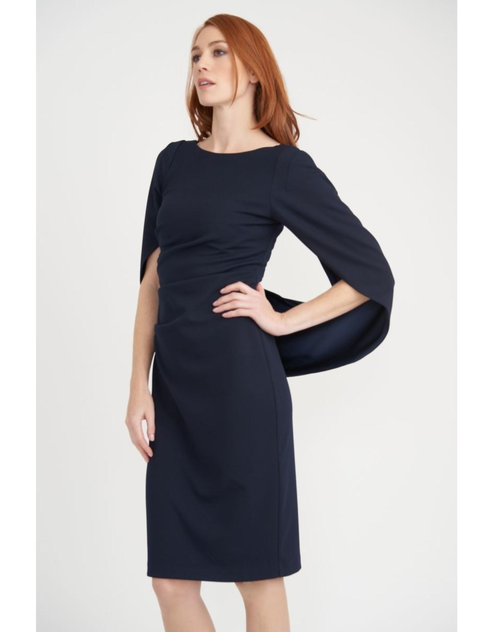 JOSEPH RIBKOFF 203145 DRESS