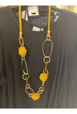 048001 NECKLACE