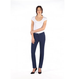 YOGA JEANS SWP1446 JEANS