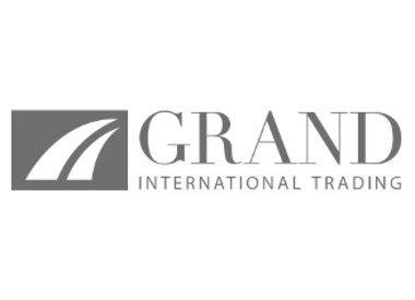 GRAND INTERNATIONAL TRADING