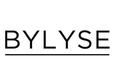 BYLYSE