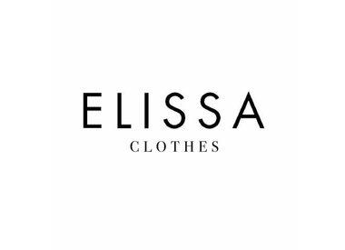 ELISSIA