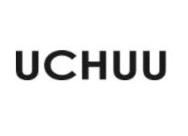 UCHUU
