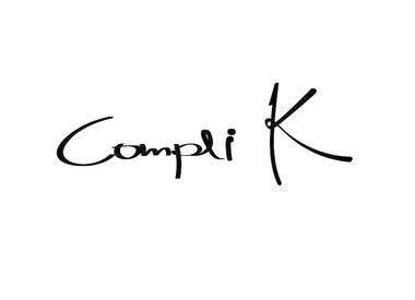 COMPLI K