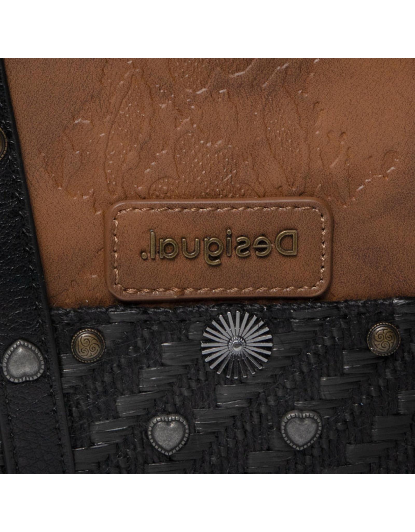 DESIGUAL 20SAXPCE BAG