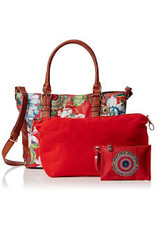 DESIGUAL 61X51H7 BAG