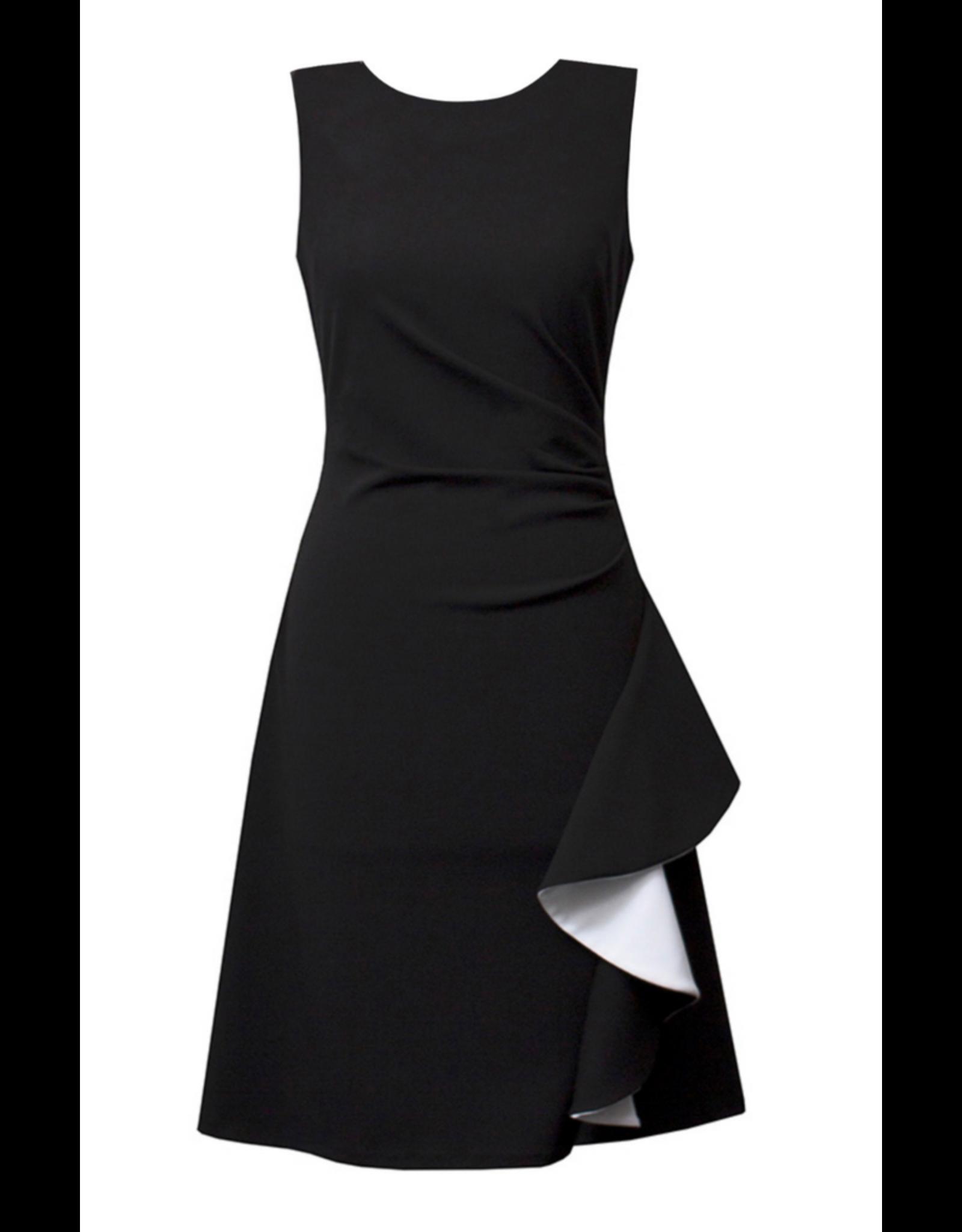 JOSEPH RIBKOFF 201319 DRESS