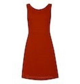 B.YOUNG 20806145 DRESS