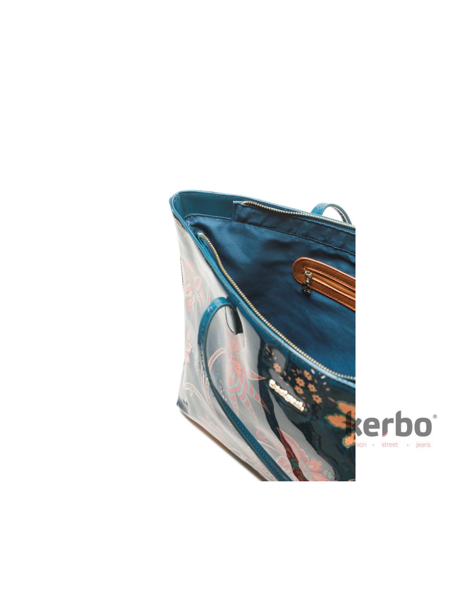 DESIGUAL 18WAXO03  BAG