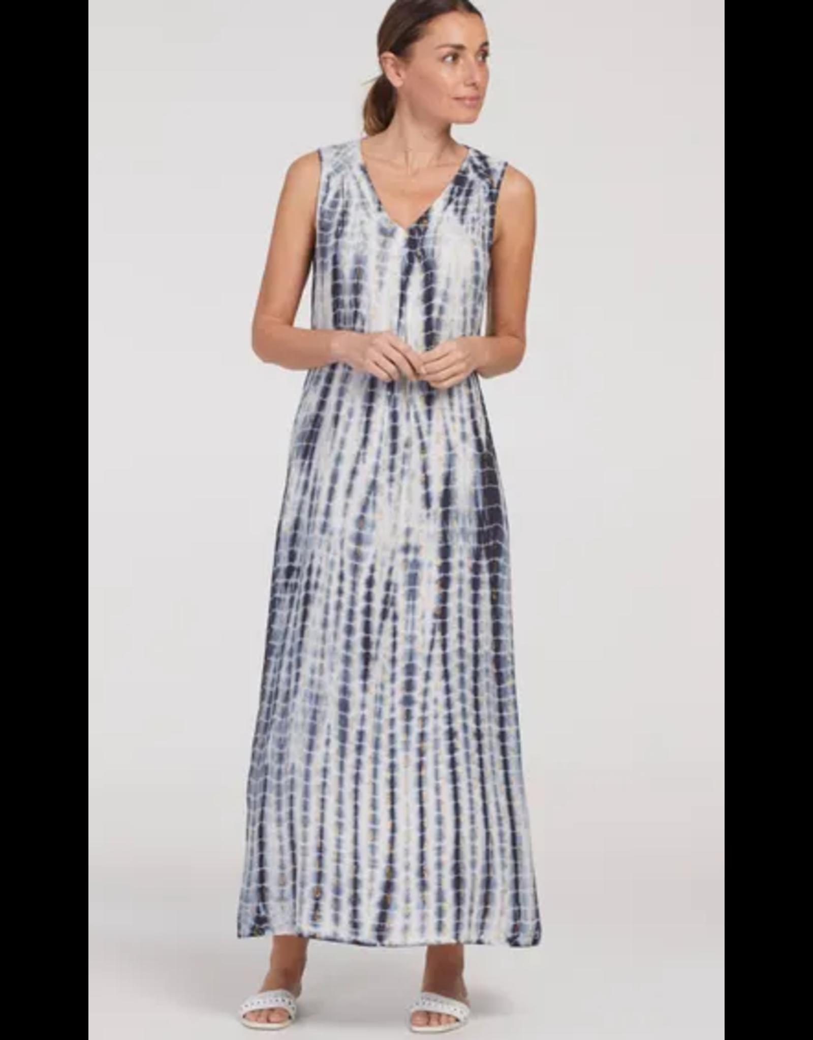 TRIBAL 45830-3281 DRESS