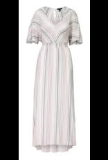 TRIBAL 45320-3295 DRESS
