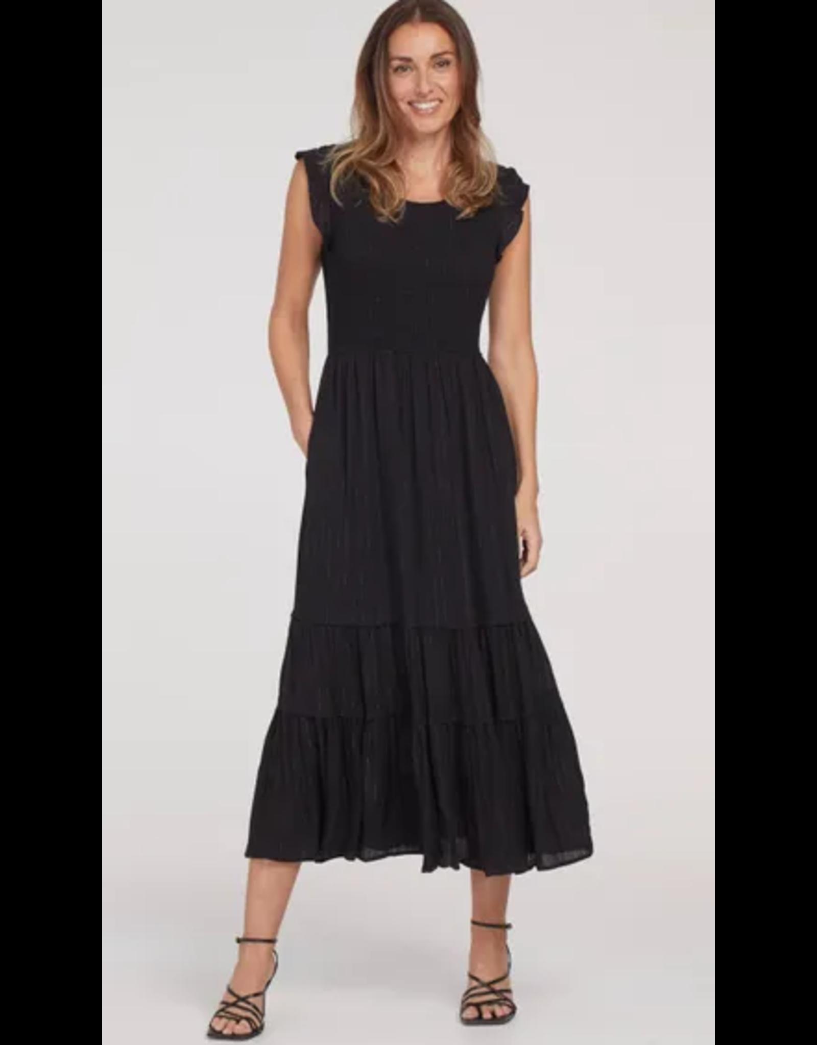 TRIBAL 44310-3207 DRESS