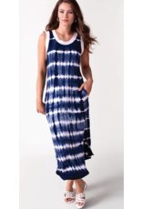 TRIBAL 7980-3202 DRESS