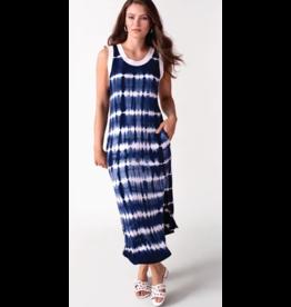 TRIBAL 7980-3202 DRESS