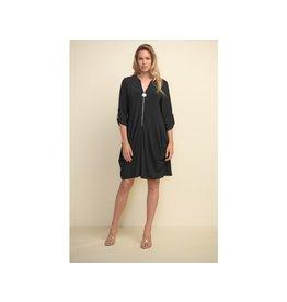 JOSEPH RIBKOFF 211238 DRESS