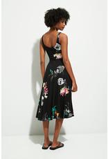 DESIGUAL 21SWVK01 DRESS