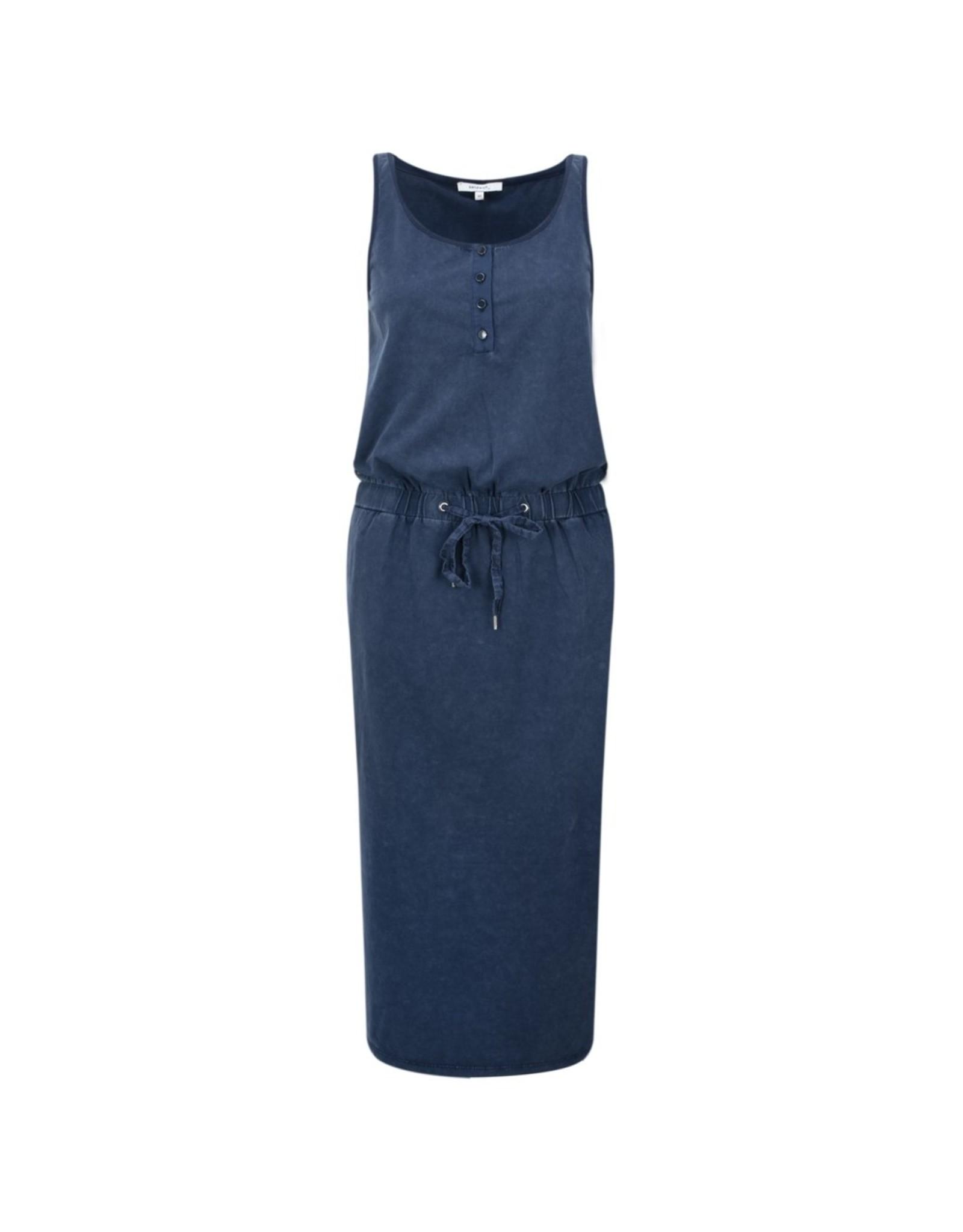 SANDWICH 23001569 DRESS