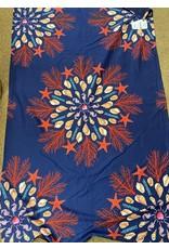 DESIGUAL 19SABW03 TOWEL