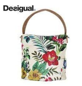 DESIGUAL 19SAXPGP BAG