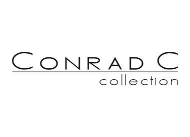 CONRAG C