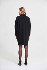 JOSEPH RIBKOFF 213415 DRESS