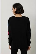 JOSEPH RIBKOFF 214937 sweater