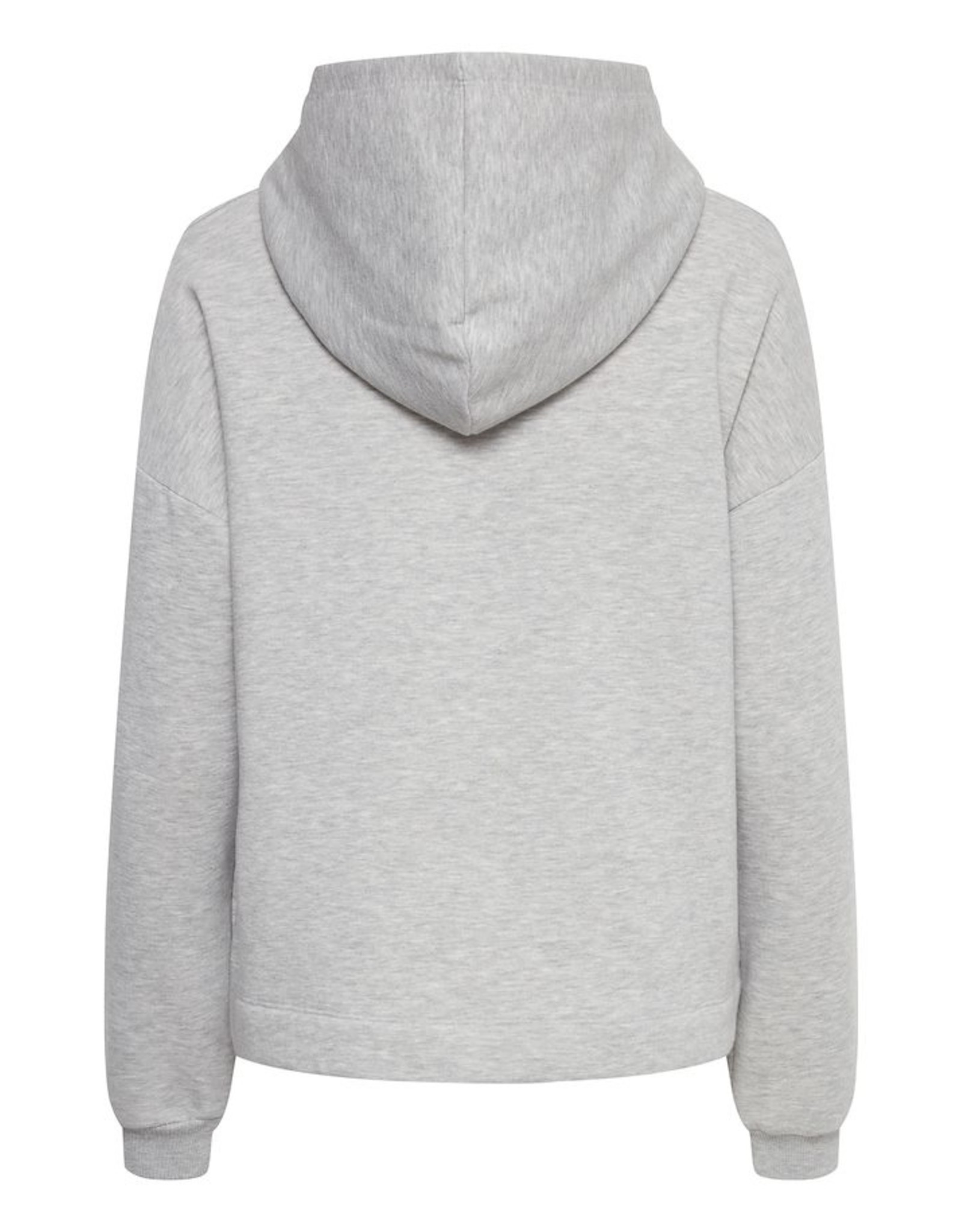 B.YOUNG 20810533 HOODIE