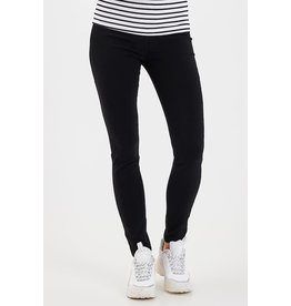 B.YOUNG 20806339 JEGGING