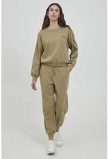 ICHI 20115173 PANTS