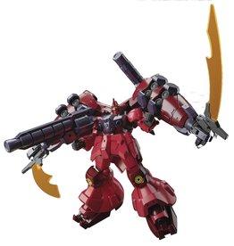Bandai Gundam Gp-rase-two-ten Bandai Spirits Hgbd 1/144 Mdl Kit (ne