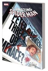Marvel Comics Amazing Spider-Man Worldwide Vol 07