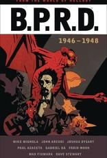 Dark Horse Comics B.P.R.D. 1946 - 1948 TP