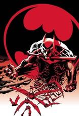 DC Comics Batman by Ed Brubaker Vol 02 TP