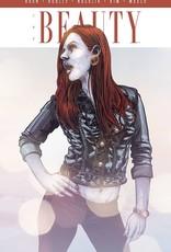Image Comics Beauty Vol 05 TP