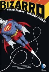 DC Comics Bizarro TP