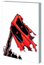 Marvel Comics Deadpool Classic Vol 08 TP