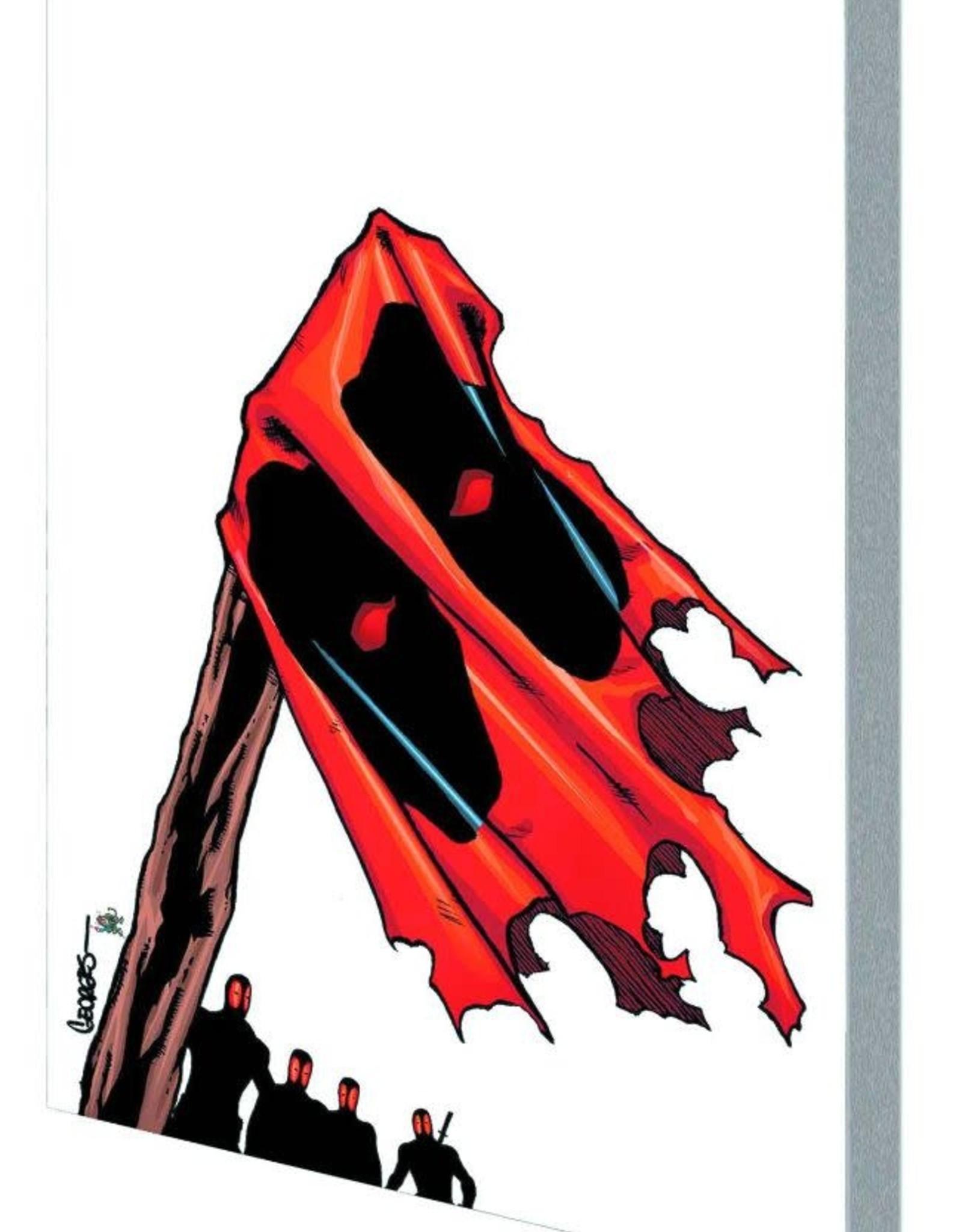 Marvel Comics Deadpool Classic Vol 08