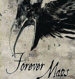 Scout Comics Forever Maps Vol 01 TP
