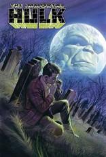 Marvel Comics Immortal Hulk Vol 04 Abomination