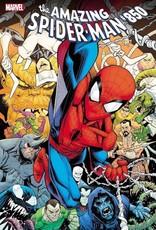 Marvel Comics Amazing Spider-Man #49