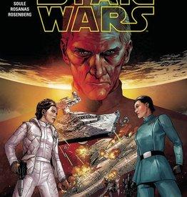 Marvel Comics Star Wars #7
