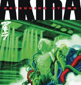 Kodansha Comics Akira Vol 05