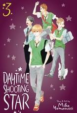 Viz Media Daytime Shooting Star GN Vol 03