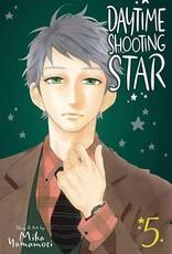 Viz Media Daytime Shooting Star GN Vol 05