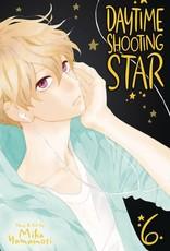 Viz Media Daytime Shooting Star GN Vol 06