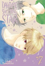 Viz Media Daytime Shooting Star GN Vol 07